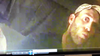 Busted by a home security camera that wouldn't quit