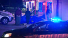 Police: Man killed in front of liquor store