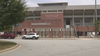 Teen arrested in shooting after Atlanta high school football game
