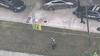Police: Man shot, killed at gas pump in Ellenwood