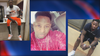 $10,000 reward offered in Atlanta man's murder