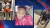 $10,000 reward offered in Atlanta man's murder