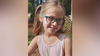 Family of injured girl asks for birthday cards