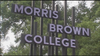 Morris Brown College to regain accreditation after nearly 20 years
