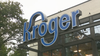 Infamous Atlanta Kroger location reopens