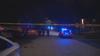 Police search for multiple gunmen in deadly southwest Atlanta shooting