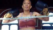 Adidas launching post-mastectomy sports bra for women