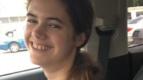 Police search for missing Tennessee teen around Dalton area