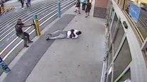 Duluth police shock wrong man with stun gun outside Walmart