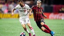 MLS, players extend labor deal through Feb 7