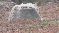 DeKalb County to fix most problematic sewage locations