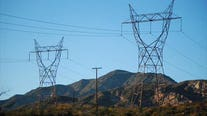 Man on oxygen dies minutes after PG&E cuts off power, fire officials say