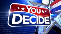 Next Democratic presidential debate coming to Atlanta area