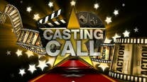Casting Call: February 5, 2020