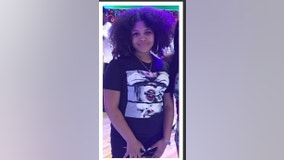 Missing 15-year-old from Fayetteville found safe, police say