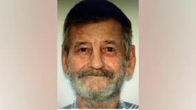 Mattie's Call issued for missing 75-year-old Haralson County man