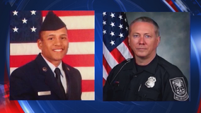 Deliberations continue in murder trial of former DeKalb County police officer