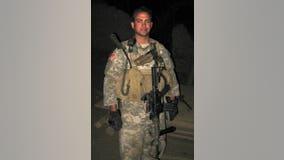 Program helps post 9/11 combat veterans heal from hidden scars of war