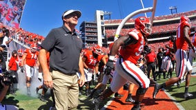 SEC goes to conference-only schedule, starting Sept. 26