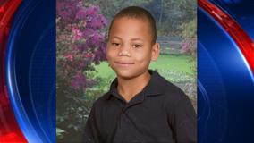 Mayor: gunmen who paralyzed young boy are 'cowards'