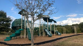 APS Police: Allegations of playground abduction attempt 'unfounded'