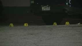 Police: Deadly shooting outside Family Dollar store