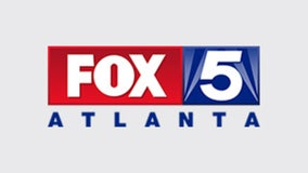 Update your FOX 5 Atlanta News App