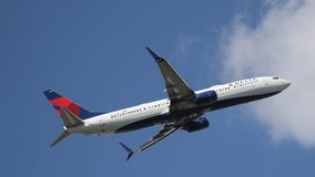 FBI: No charges for woman who boarded Delta plane without ticket