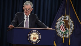 Fed cuts rates a 3rd time this year but signals likely pause