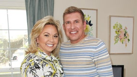 'Chrisley Knows Best' stars settle Georgia tax case