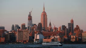 NYC to issue fines of up to $250K for use of term 'illegal alien'