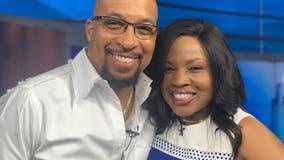 Nephew Tommy talks new season of 'Ready To Love' on Good Day Atlanta