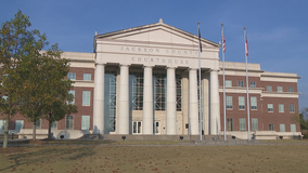 Ga. Supreme Court rules Hoschton recall can move forward