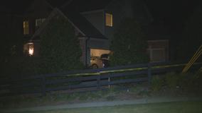Police identify Gwinnett County man shot in head during in robbery