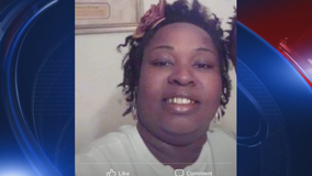 Family of murdered Buckhead mother speaks out