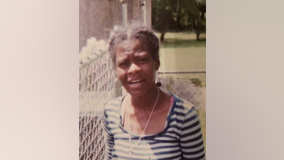 MATTIES CALL: Clayton County Police searching for missing 52-year-old woman