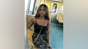 Police: Riverdale teenager missing for 3 days