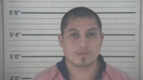Convicted rapist accidentally released early recaptured