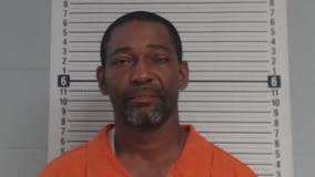 Conyers police accuse man of killing girlfriend