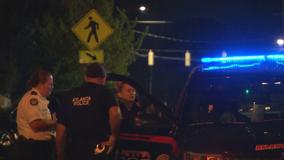 Police looking for Buckhead carjacking suspect