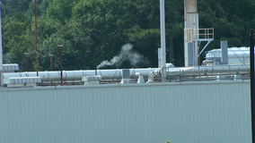 Covington mayor asks BD plant to cease operations after independent tests for EtO