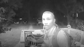Serial burglar linked to at least 23 break-ins across Athens