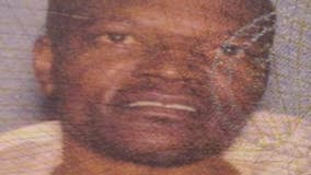 Mattie's Call for missing 53-year-old Clayton County man