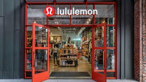 Lululemon investigating claims that factory workers are beaten and verbally harassed