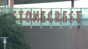 Officials to add public safety center in Mall at Stonecrest