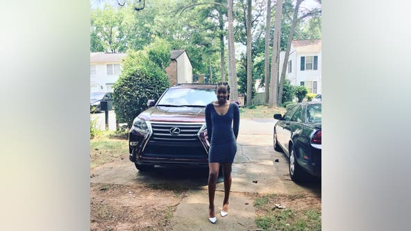 Mattie's Call for missing 15-year-old Smyrna girl