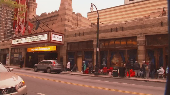 Fox Theatre works to improve experience for hearing-impaired patrons
