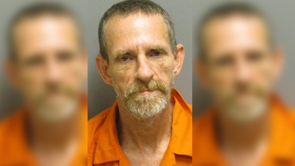 Records: 10-year-old girl, fought off attempted rapist in Alabama