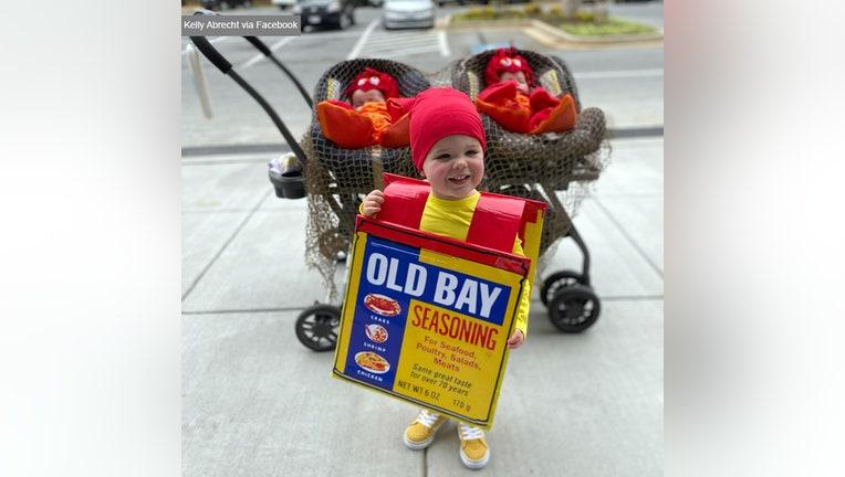 old-bay-winner.jpg