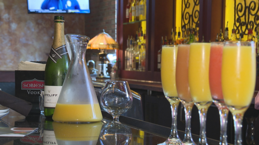 Brunch Bill decision to be taken up in may cities, counties this November